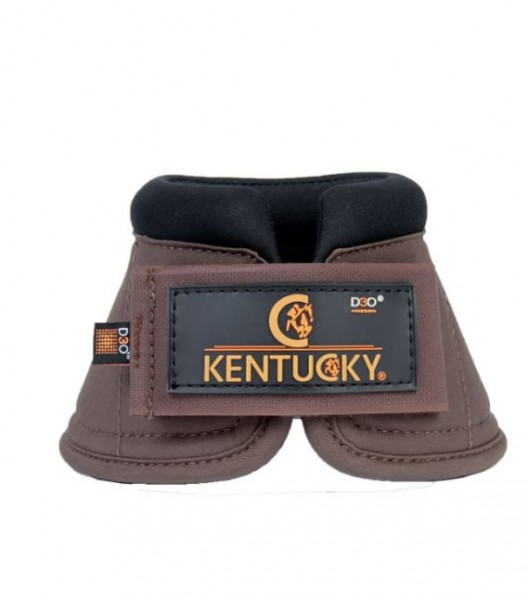 Kentucky Sprungglocken Solimbra D30