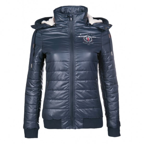HKM Jacke -Ashley-
