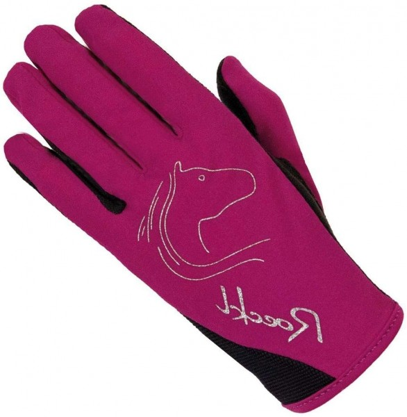 Roeckl Handschuhe TRYON