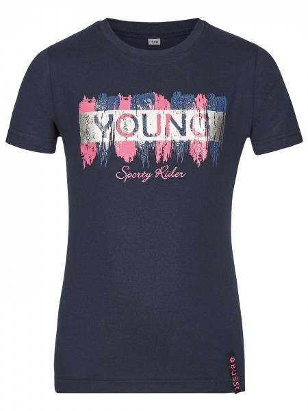 Busse T-Shirt YOUNG STAR