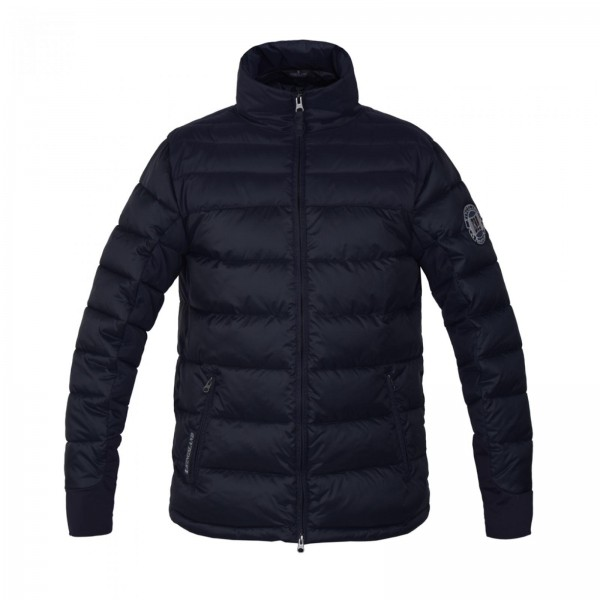 Kingsland Thermojacke Graham, unisex