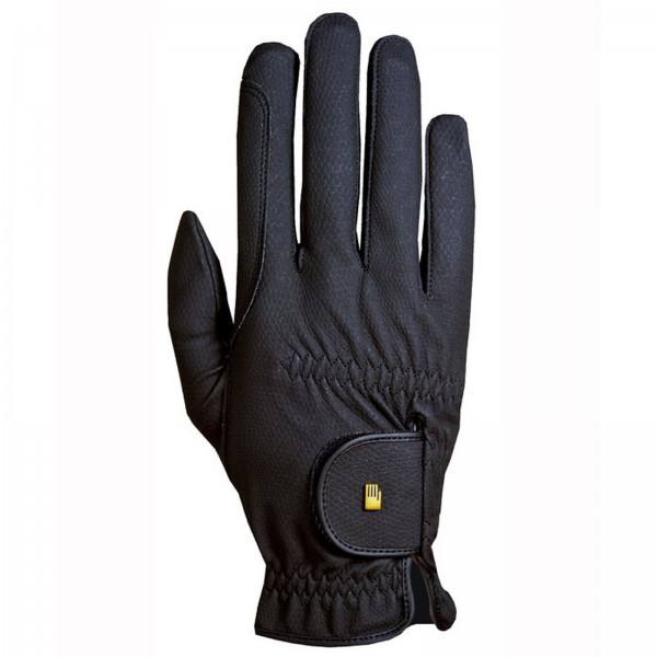 Roeckl Handschuhe ROECK-GRIP JUNIOR Winter