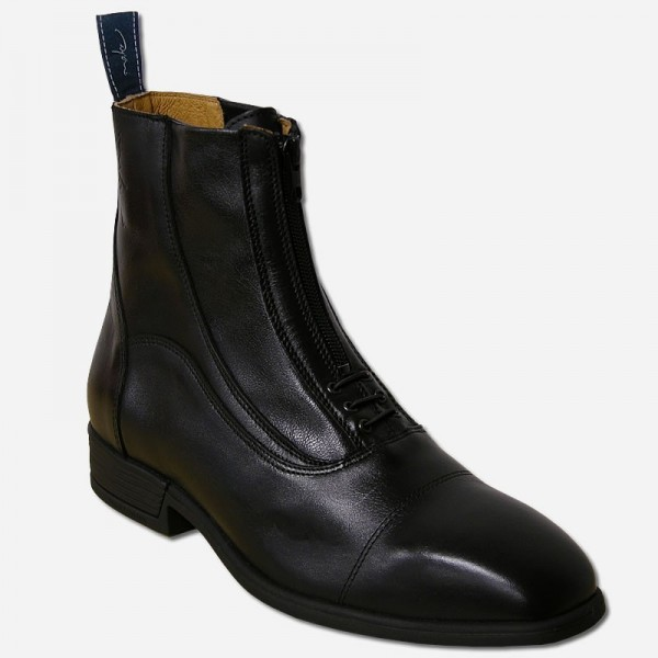 Dy'on Stiefeletten Boots Tech Wear