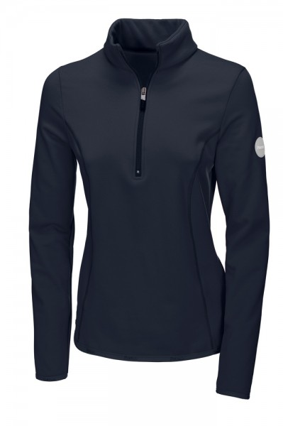 PIKEUR INES Softshell
