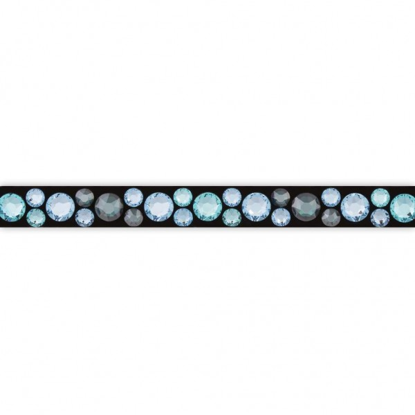 Magic Tack Aqua Inlay Classic