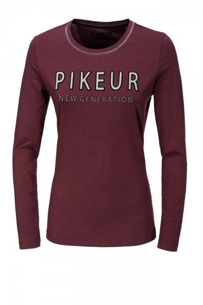 PIKEUR ISY